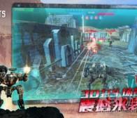 从多维角度解构War Robots的游戏设计和商业植入