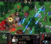 长文编译:RTS游戏系统设计的平衡问题