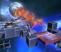 开发者谈利用业余时间开发游戏的5个经验教训