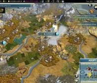 九篇系列:王者荣耀在美国的类型问题和Sid Meier的文明设计思路