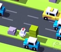 十二篇系列:Strategy Games的套路化和消费力分析