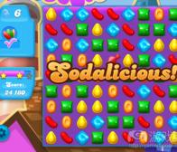 开发者谈任务在休闲益智类游戏中扮演的角色