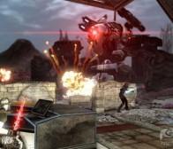 F2P MMO游戏开发者谈战利品宝箱的运用