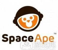 Space Ape运营者谈如何利用广告让游戏收入翻番