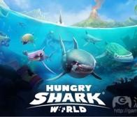 从产品体验的角度聊《饥饿鲨:世界》是如何盈利的