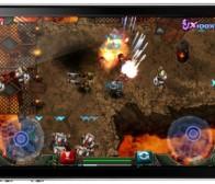 下载量超100万次  Glu Mobile手机社交游戏初战告捷