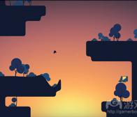 开发者谈手游巨头公司一直在剽窃独立游戏的创意
