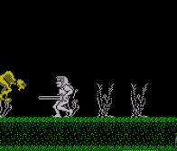 游戏初体验:顶尖游戏开发者谈他们最早的游戏经历
