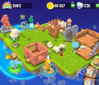 七篇系列:竞争可持续性是当前游戏产品面临的最核心的症结