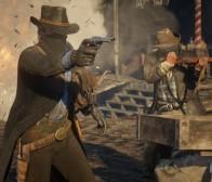 万字长文回顾:Kotaku探究Rockstar Games的加班文化