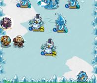 九篇系列:Puzzle&Dragons和Monster Strike不同ARPU运营模式