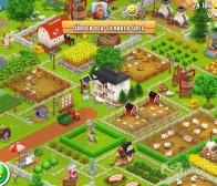 九篇系列:Appannie和极光显示,游戏在手机时间占比低于10%