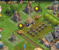 十四篇系列:从多个维度谈策略游戏的策略弹性营造