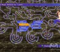 长文探讨:从核心+聚焦+推力三个角度看游戏设计