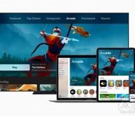 Joost van Dreunen谈苹果推出的游戏订阅服务Apple Arcade