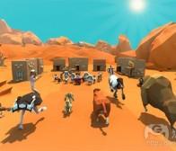 十篇系列:以Zynga为例谈游戏岗位薪酬的上下限和其他