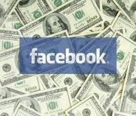 十三篇系列:Facebook Libra和曾经的Facebook Payments