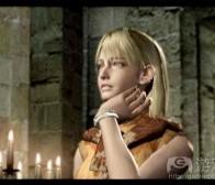 开发者谈恐怖游戏制造紧张氛围的7个必要元素