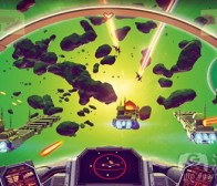 十三篇系列:游戏是人进阶规划和正面激励最有效的模版