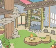二十篇系列:游戏立项以假想竞品看沉浸,交互和变现潜在吸引力