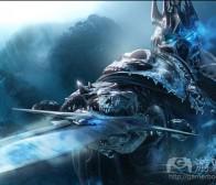 暴雪Boss采访:J.Allen Brack谈《魔兽世界》的过去和未来