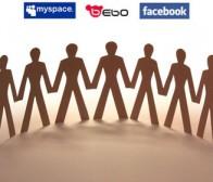 myspcace游戏实验室可以扭转开发者对facebook的依赖吗