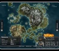 """《零世代》制作总监:环境叙事增强了游戏的""""孤独感"""""""
