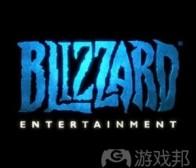 四十篇系列:电竞年轻化和代价+Blizzard的产品策略和挑战(上)