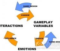 开发者谈如何利用UI表现剧情、传递情感&塑造个性