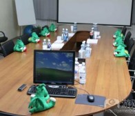 Playrix高管谈新游戏《妙趣动物园》的开发与创新