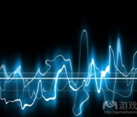 开发者浅谈音效在电子游戏中的8种基本应用