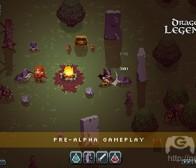 开发者探讨:游戏大卖是否需要发行商的帮助?