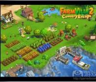 Zynga副总裁Chris Petrovic谈公司收购战略