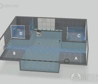 开发者以具体产品为例阐述游戏中7个巧妙的伏笔设计