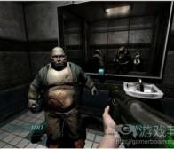 长文:开发者谈《毁灭战士》对现代动作游戏的启示