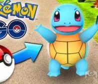 开发者谈狂热过后的Pokémon Go:低调&稳定的主导地位