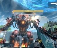 关卡设计师谈游戏中的敌对角色设计Monster Design