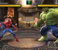十二篇系列:约束用户在游戏中的表达空间已经成为运营的关键指标