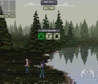 Valve:在Steam平台发行游戏的五个建议