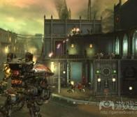 二十三篇系列:F2P失衡环境正在反噬竞技游戏的平衡空间