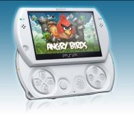 mobile-ent:《愤怒鸟》掌机移植首选PSN、Wii、Xbox平台