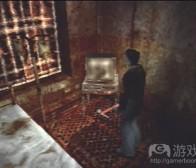 开发者谈恐怖游戏可以借鉴的Roguelike游戏特色