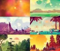 三十一篇系列:研发中的浪费环节和游戏重氪逻辑分析