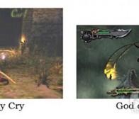 二十八篇系列:游戏的反留存设计和剑走偏锋的创新风险