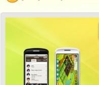 pocketgamer消息:手机游戏平台木瓜移动推新款游戏引擎