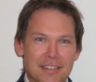 前Player X公司CEO创办游戏搜索网站TeePee Games