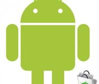 "pocketgamer消息:""愤怒鸟木马""拷问Android平台安全性"