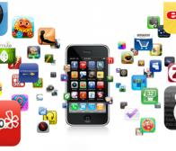 观察家总结手机应用开发商创收需知四大要点(长篇)