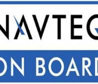 数字地图厂商NAVTEQ收购3D建模公司PixelActive
