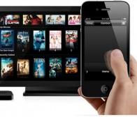 人物访谈:观察家称iOS平台推动苹果Mac产品创新